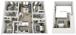 1,440 sq. ft. F floor plan