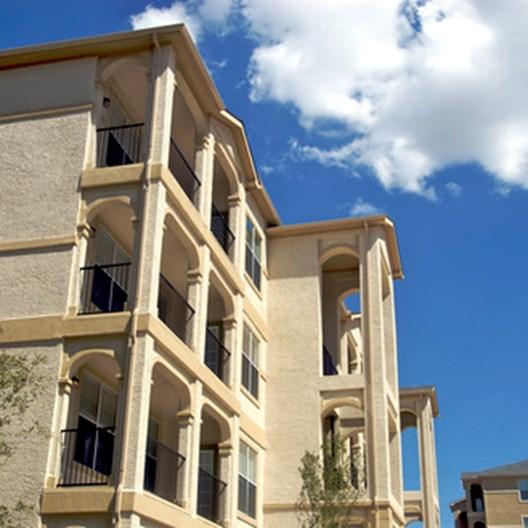 Marquis at Crown Ridge Apartments