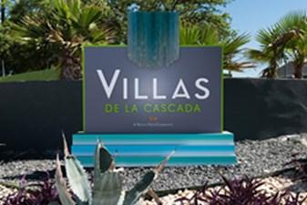 Villas de la Cascada III at Listing #286859