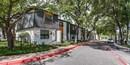 Zeke Apartments Dallas TX