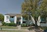 Windsor Park Apartments Braeburn TX