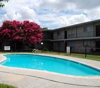 Horizon Apartments San Antonio TX