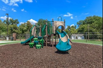 Playground at Listing #289041