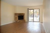 Living at Listing #140353