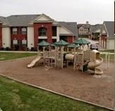 Playground at Listing #138687