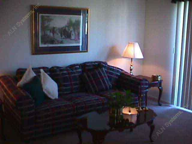 Living Room at Listing #137403