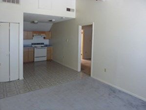Living at Listing #218036