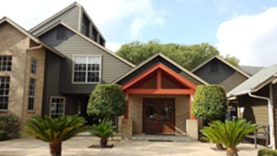 Exterior at Listing #141059
