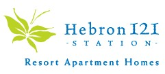 Hebron 121 Station I at Listing #150396