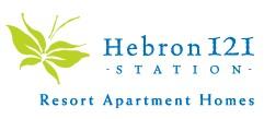 Logo at Listing #150396