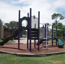 Playground at Listing #138239