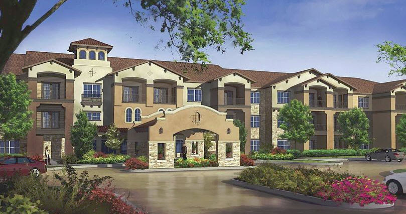 Rendering at Listing #242283