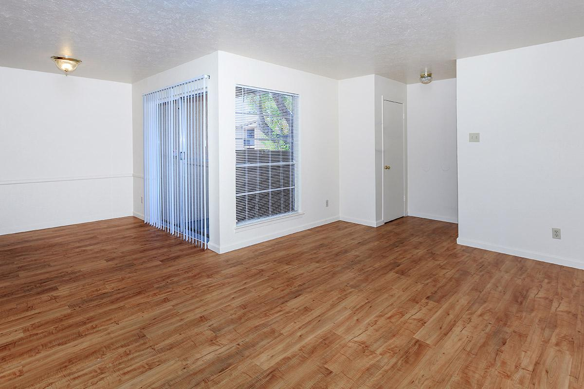 Living at Listing #144631