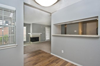 Living at Listing #136305