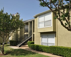 Exterior at Listing #137227
