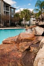 Pool at Listing #139611