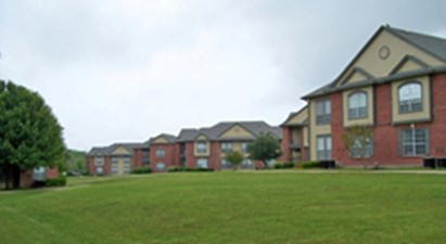 Exterior at Listing #144076