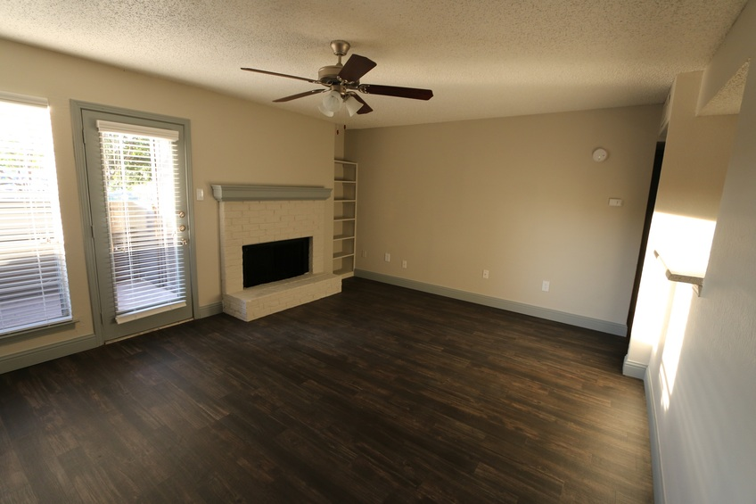 Living at Listing #137191