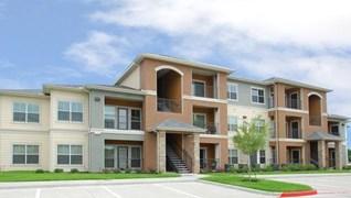 Bennett Baytown Apartments Baytown TX