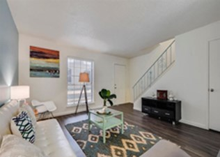 Living at Listing #140198