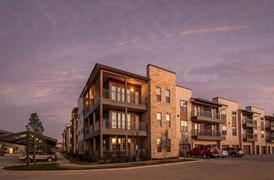 Bexley Grapevine Apartments Grapevine TX
