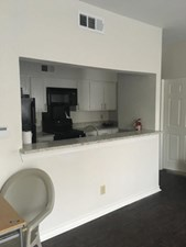 Kitchen at Listing #138110