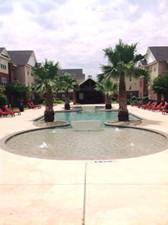 Pool at Listing #233214
