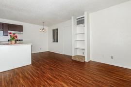 Brigadoon Apartments San Antonio TX
