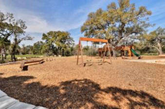 Playground at Listing #250804