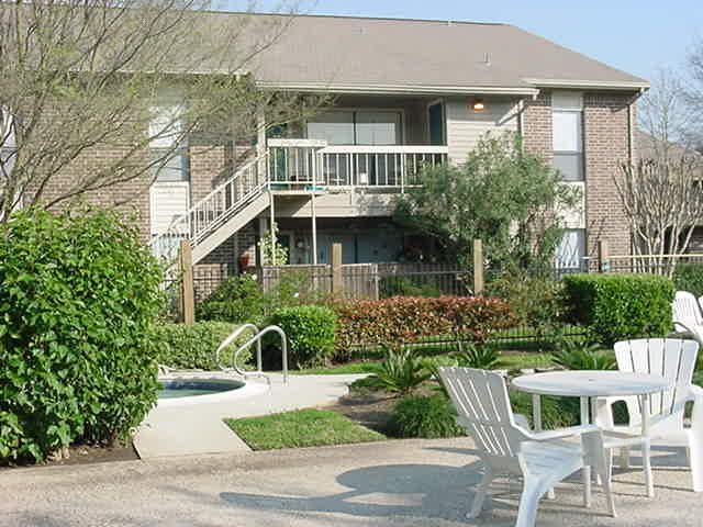 Lakeview ApartmentsTexas CityTX