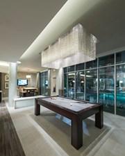 Billiards at Listing #236617