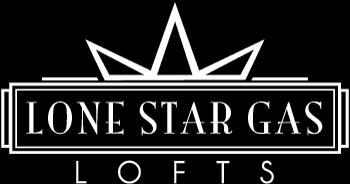 Lone Star Gas Lofts II Apartments Dallas, TX