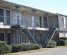 Camino Del Sol Apartments Pasadena TX