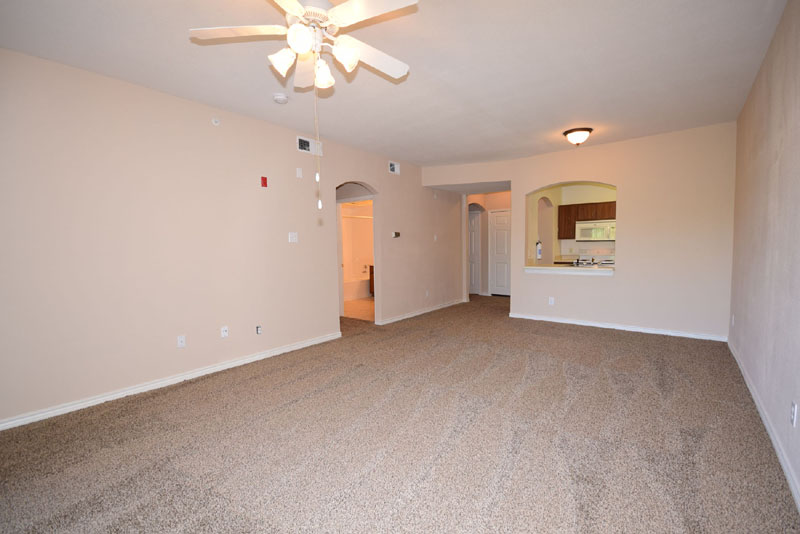 Living at Listing #138175