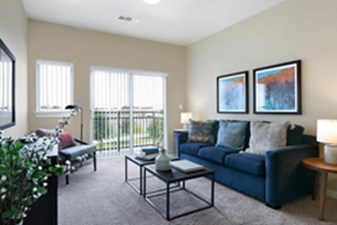 Living at Listing #300140