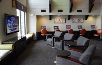 Theater at Listing #264134