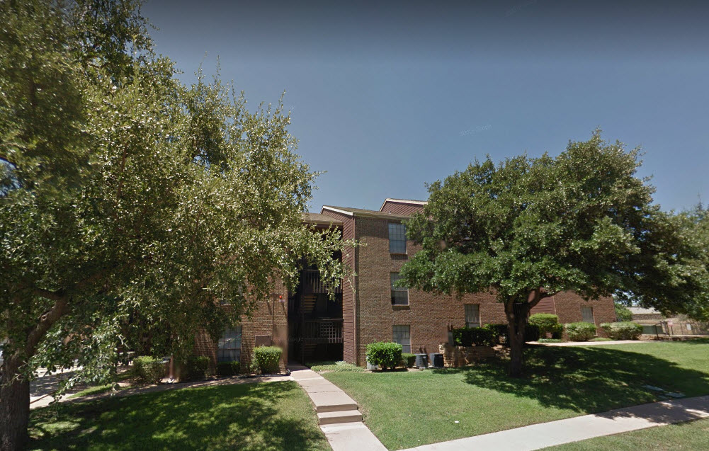 Havenwood ApartmentsFort WorthTX
