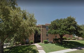 Havenwood Apartments Fort Worth TX