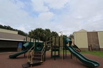 Playground at Listing #141117
