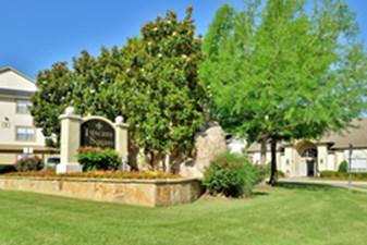 Tuscany Square at Listing #138061