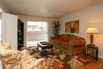Living at Listing #139224