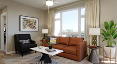 Living at Listing #310644
