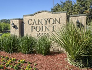 Canyon Point at Listing #140859