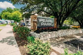 Pearl Park at Listing #141476