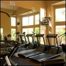 Fitness at Listing #140652