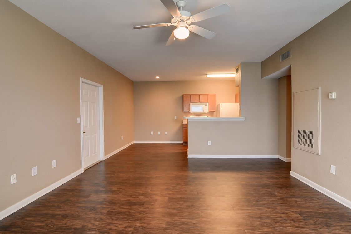 Living Room at Listing #144428