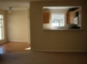 Living at Listing #150435