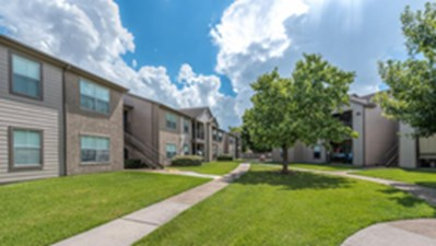 College View at Listing #138241