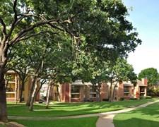 Horizons at Sunridge I Apartments Fort Worth TX