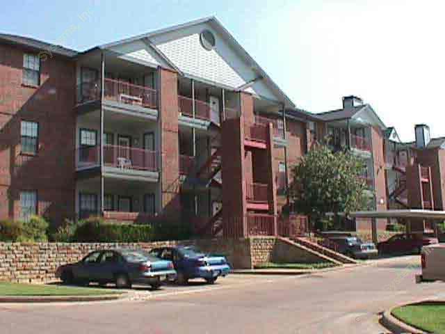 Carrollton Park of North Dallas ApartmentsDallasTX
